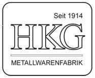 Hülsberg GmbH & Co. KG Metallwarenfabrik