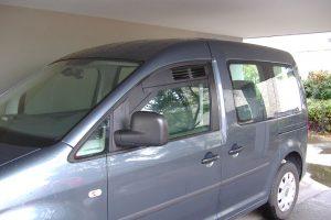 1.5 Fotogalerie Frischluftgitter Fahrerhaus Volkswagen Caddy Artikel-Nummer 1140280002