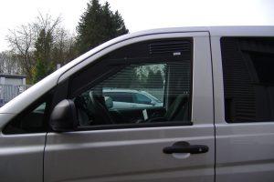 3.5 Fotogalerie Frischluftgitter Fahrerhaus Mercedes-Benz Vito-Viano Artikel-Nummer 114-026000-2
