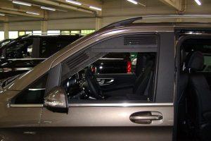 3.7 Fotogalerie Frischluftgitter Fahrerhaus Mercedes-Benz Vito-V-Klasse Artikel-Nummer 114-030000-2AG