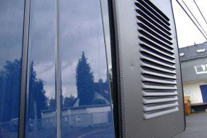 6.1 Fotogalerie Frischluftgitter Schiebefenster Mercedes-Benz Sprinter Artikel-Nummer 314-027003-2