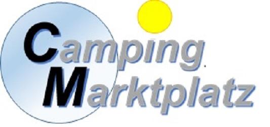Camping Marktplatz